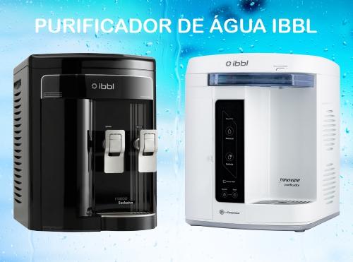 Filtro de Água Loja Online