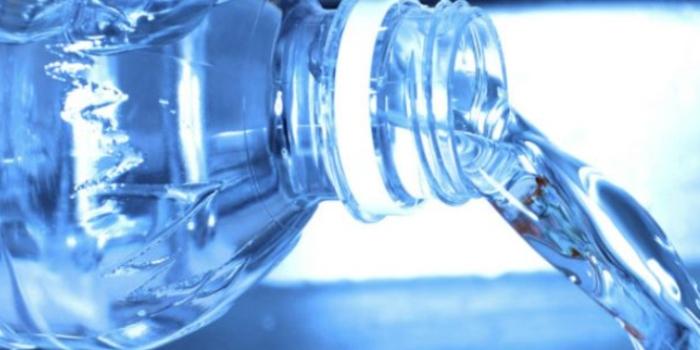 Garrafas Plástica e Bisfenol A Fazem Mal a sua Saúde