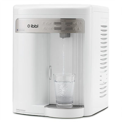 assistência técnica de purificadores ibbl