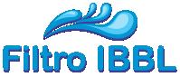 IBBL Salvador Logotipo