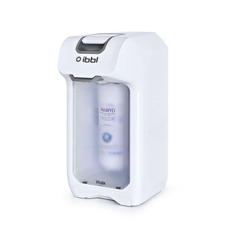 purificador viváx branco (1)