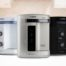 Motivos para investir em um purificador de água