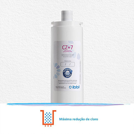 Refil IBBL CZ+7 (3)