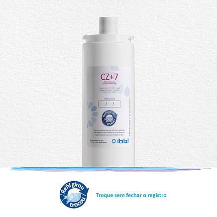 Refil IBBL CZ+7 (5)