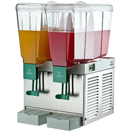 Refresqueira Suqueira Comercial IBBL (1)
