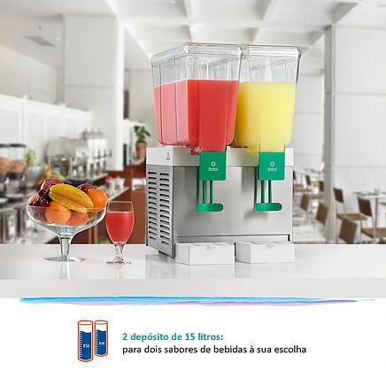 Refresqueira Suqueira Comercial IBBL (2)