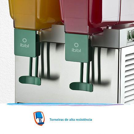 Refresqueira Suqueira Comercial IBBL (3)