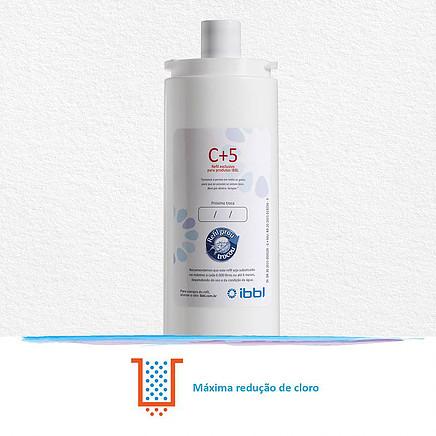 refil ibbl c5 (2)
