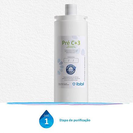 refil pre c3 ibbl (1)
