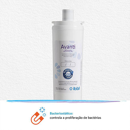 refil vivax (1)