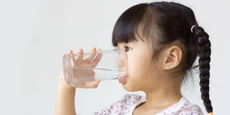 9 Dicas para Beber mais agua