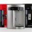 Porque comprar um purificador de água IBBL?